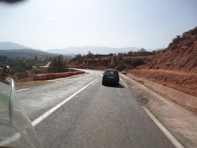 Marrocos 2011  DSC03307