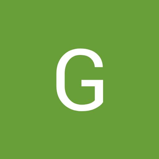 Gabriel Gainsbourg - cover