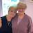 Lesley Ward avatar image