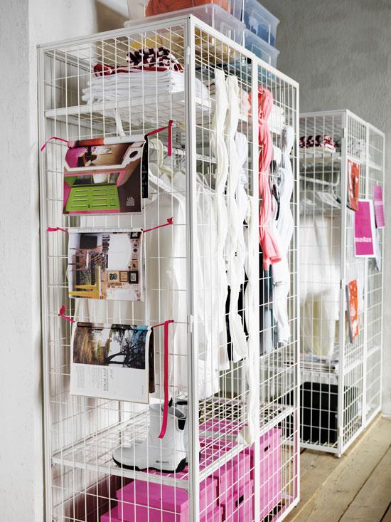 Catálogo IKEA 2015.