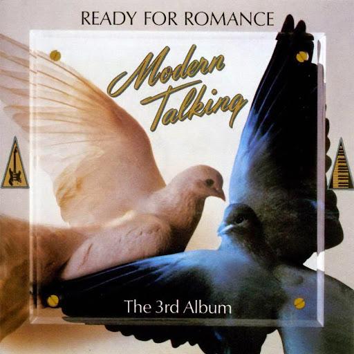 Modern_Talking-Ready_For_Romance.jpg