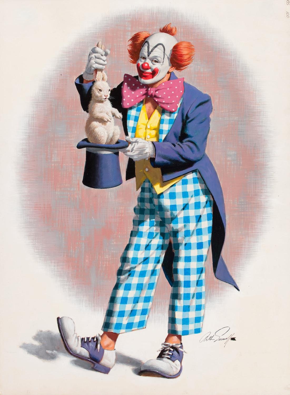 https://lh4.googleusercontent.com/-4r6vrVyZkTo/TWuCJmPGr0I/AAAAAAAAC88/10G_oBgJPq8/s1600/Arthur+Saron+Sarnoff+%257E+Clown+Magician.jpg