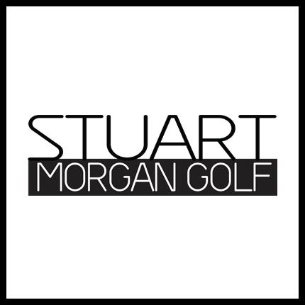Stuart Morgan