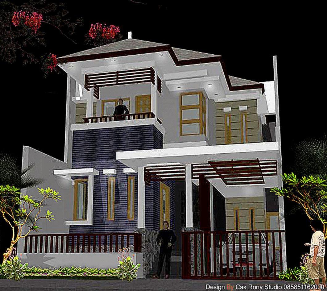 Desain Denah Rumah Joglo \u2013 Search Results \u2013 DesainRumahModern & Contoh Rumah Minimalis Modern | Gallery Taman Minimalis