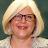 Kristin ten Bensel avatar image