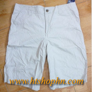 Quần Short Chaps Quần short kaki giá 200K LH <a href=