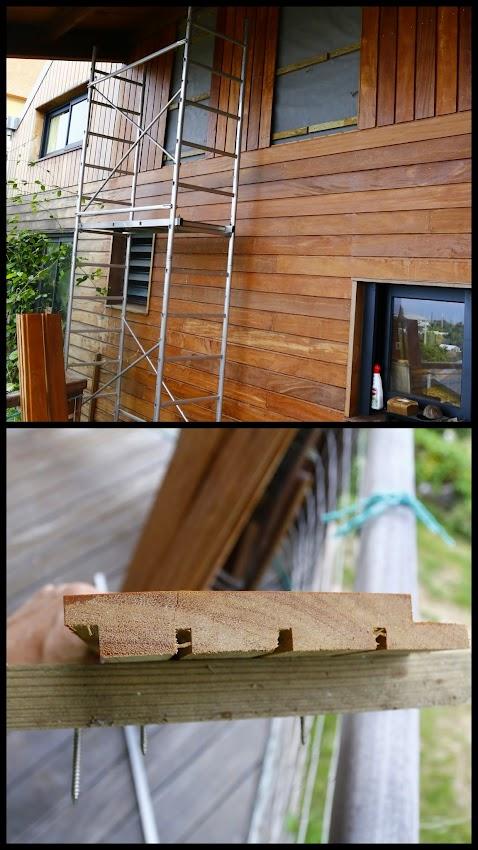 Nouvelle fenêtre dans une maison ossature bois Fen%C3%AAtre%2Bvanes