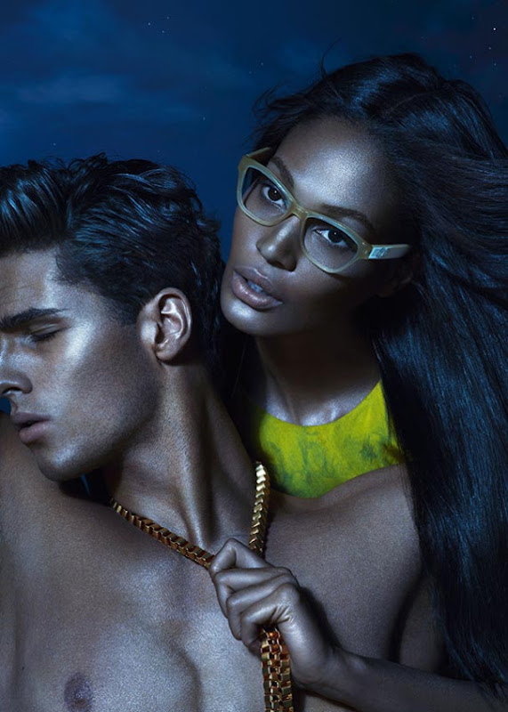 versace-women-eyeglasses-spring-summer-2013