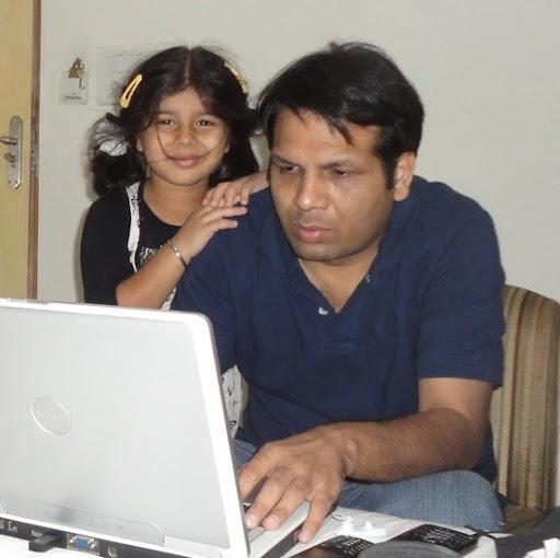 Sanjeev Narang