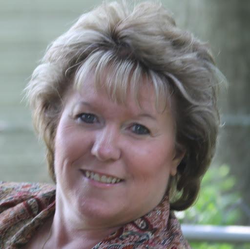Margaret Fleming