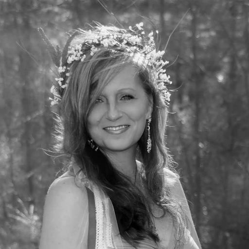 Joanna Melton Photo 5