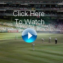 Watch All World Cup Cricket Matches Live In Hd Worldwide