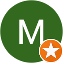 Michelle M.,AutoDir