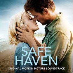 Baixar MP3 Grátis Baixar CD Safe Haven OST 2013 Safe Haven OST 2013