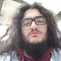 Serkan türk's avatar