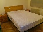 Alquiler de piso/apartamento en Ávila