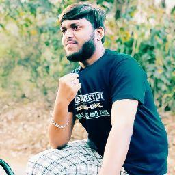 Sai  Nikhith