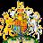 Rob C. avatar image