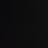 Rodrigo Aceves avatar image