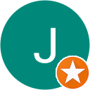 Jared B.,LiveWay