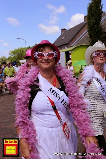 Vierdaagse Nijmegen De dag van Cuijk 19-07-2013 (100).JPG