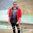 Usman asghar avatar image