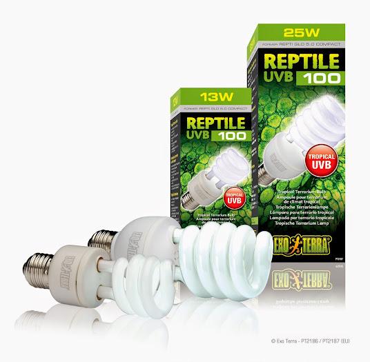 SET%2BBOX%2BBULB_Reptile%2BUVB100_EU_RGB.jpg