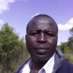Samuel Mwaniki Photo 8