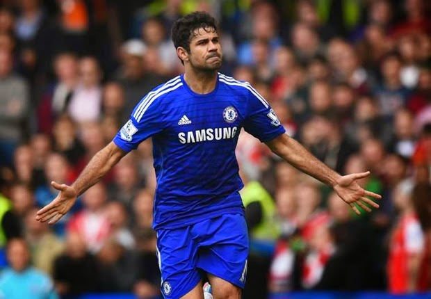 Top 10 cầu thủ có màn ra mắt ấn tượng nhất năm 2014