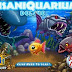 Insaniquarium Deluxe + Key