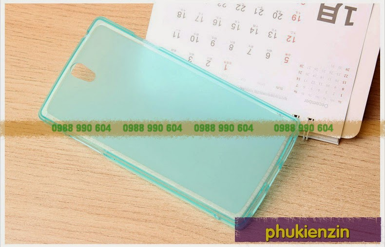 op-lung-oppo-find-5-mini-r827