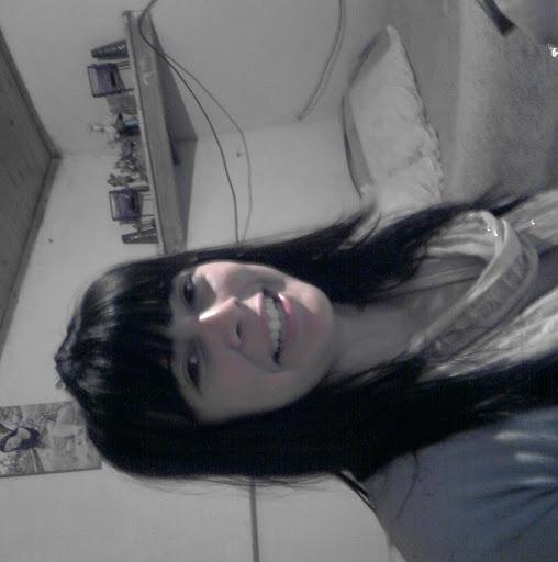 Mariana Lopez Photo 35