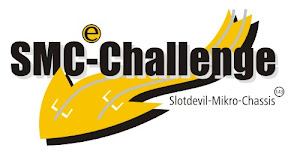 Logo SMC-Exklusiv-Challenge