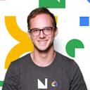 Daniel Palenicek profile image