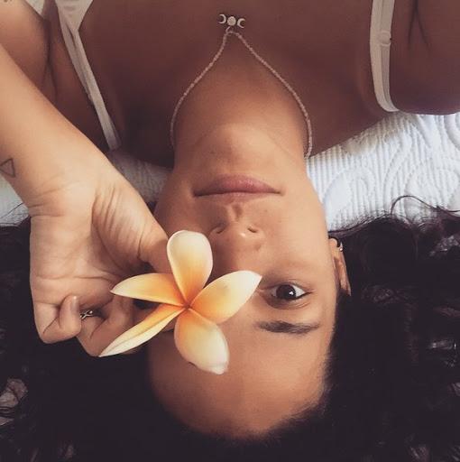 Ana Lauria Photo 3
