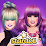 Stardoll's profile photo