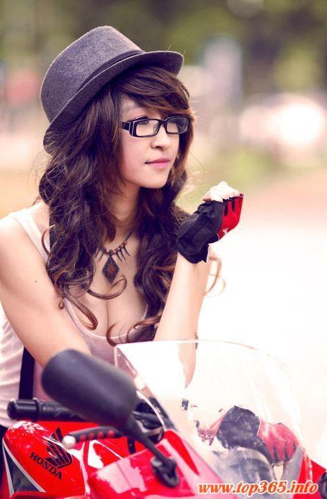 Linh Chully