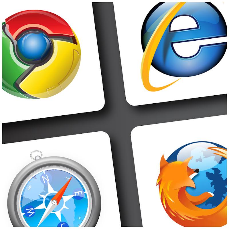 https://lh4.googleusercontent.com/-4wEV53AyDaE/Ud2vY0BZwBI/AAAAAAAAI8Q/QxAfDCbLLKY/s800/browsers-01.jpg