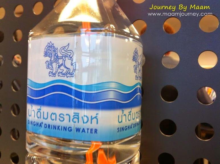 น้ำดื่ม_น้ำดื่มสะอาด_น้ำดื่มปลอดภัย_น้ำดื่มตราสิงห์_Drinking Water_1