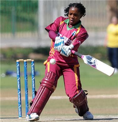 West Indies Women Cricket Team Wallpapers