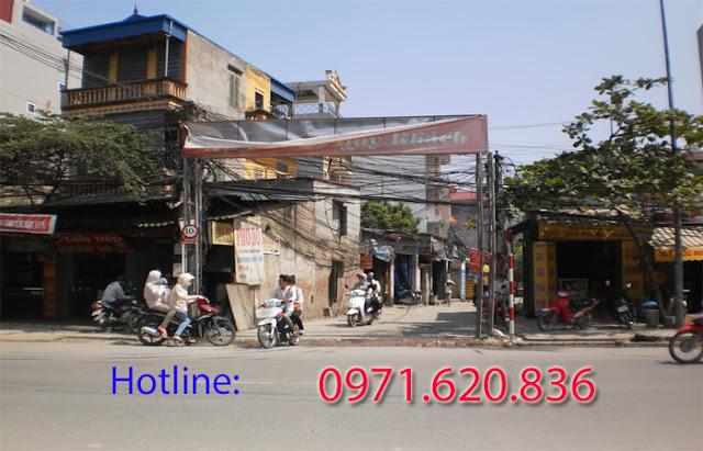 Lắp Mạng Internet FPT Phường Phú Lãm, Hà Đông