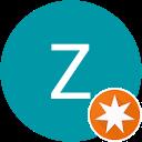 Ziyad,AutoDir