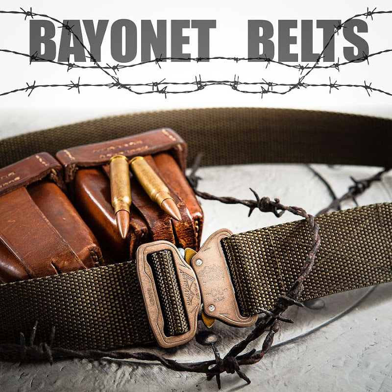 https://lh4.googleusercontent.com/-4x84LBUyX64/UQ9o_20lKbI/AAAAAAAABS0/Tg-KJgPamKk/s800/bayonet_belts_v1.jpg