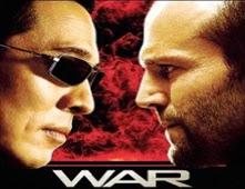 فيلم War