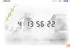 #バンダイナムコ ファミ通.COMで突如カウントダウンサイトをオープン!