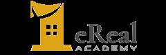 Ereal Academy