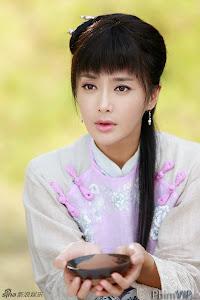 Điền Tứ Xuyên - Đien Tu Xuyen poster