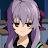 Derous Tran avatar image
