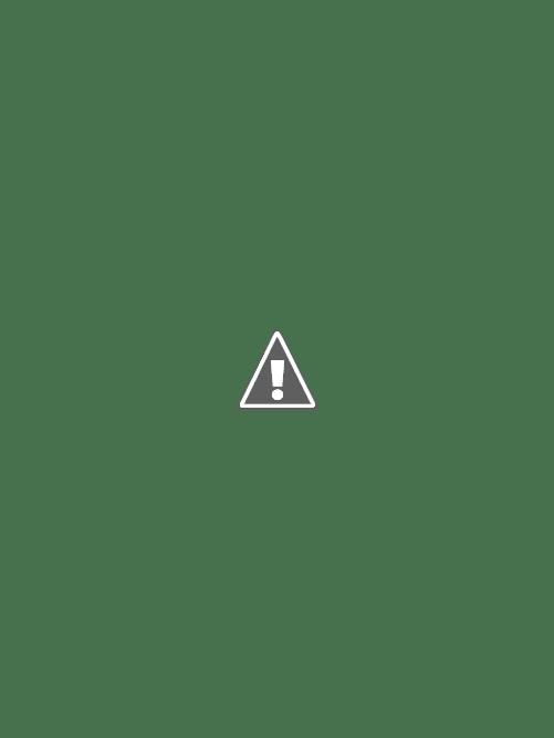 Junkers Jumo 004 A-022