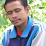 Muhammad Rusdin's profile photo